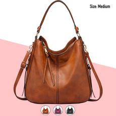 Womens Purse, Medium, women purse, gold