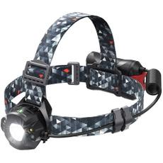 Camping & Hiking, Flashlight, led, t