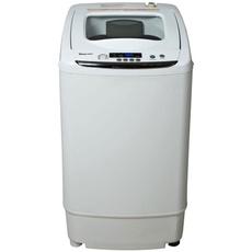 heater, rv, Fashion, Laundry
