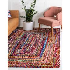 Unique, area rug, Rugs