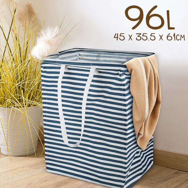 laundrybasket, dirtyclothesbasket, Baskets, Home Organization