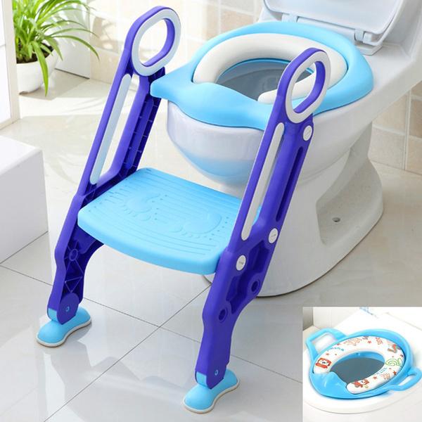 pottychair, Cushions, babypottychair, toilettrainingseat