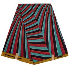 africanprint, Polyester, Designers, windprooffabric