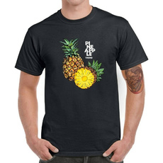 Funny, Graphic, Shirt, Sleeve