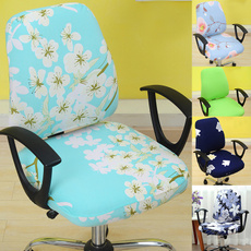 armchairslipcover, chaircover, Spandex, Office
