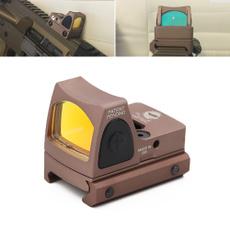 pistol, foldablereddotsight, reddotsight, Airsoft Paintball
