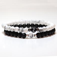 armbandjewelry, bestfriendbracelet, distancebracelet, braclet