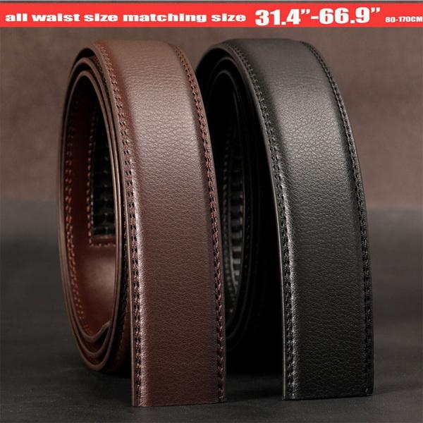 designer belts, Fashion Accessory, Leather belt, leather