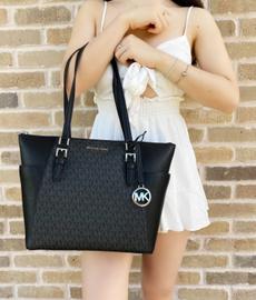 Lg, Fashion, Totes, Zip