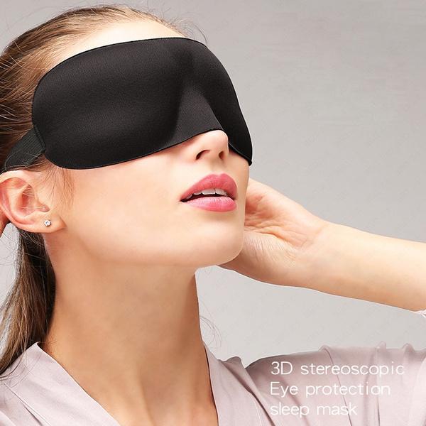 Fashion, sleepmask, relaxeyemask, eye