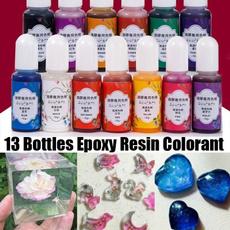 diyjewelry, coloringdyeing, colorant, pigmentdiycraftstool