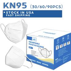 n95mask, surgicalmask, ffp2mask, Masks