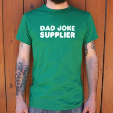 Funny, T Shirts, Shirt, supplier