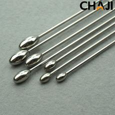 Steel, Sex Product, Stainless Steel, soundingrod