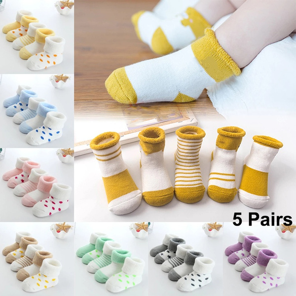 Clothing & Accessories, Baby Girl, kidsock, Toddler