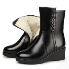 Womens Boots, Heels, Mother, mothersgift