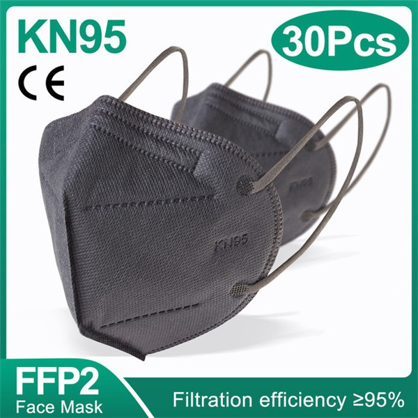 dustproofmask, mouthmask, Masks, kn95