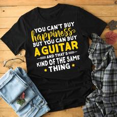 Guitars, Funny, T Shirts, Shirt