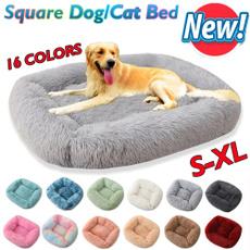 dogwarmbed, large dog bed, Medium, dogkennel