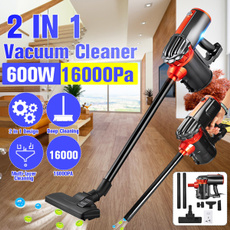 carpetcleanervacum, sofacleaner, cleaningappliance, Home & Living