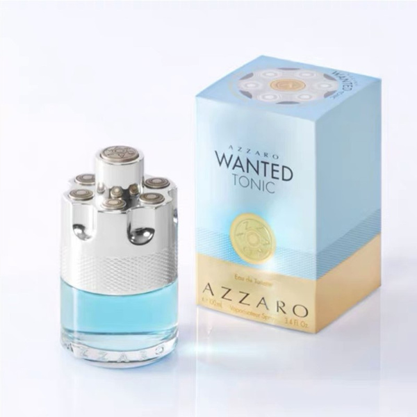 perfumeampcologne, Fragrance & Perfume, menparfum, Men