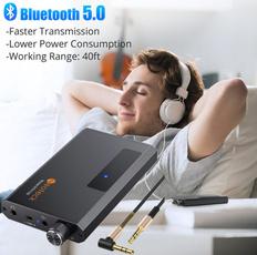 16150ωhifiheadphoneamplifier, headphoneamplifierportable, bluetooth50receiver, hifiheadphoneamplifier