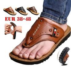 mencasualsandal, Flip Flops, Sandalias, sandalsformen