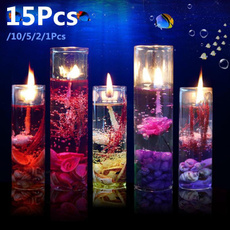decoration, Home Decor, Gifts, Candle