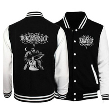 Casual Jackets, Fashion, Sleeve, printjacket
