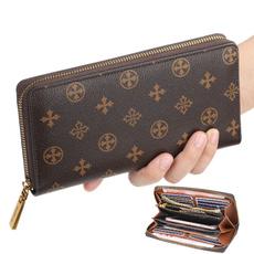 Designers, Phone, zippers, purses