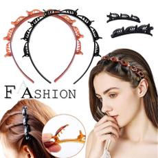 girlshairband, Fashion, ヘアピン, Tool