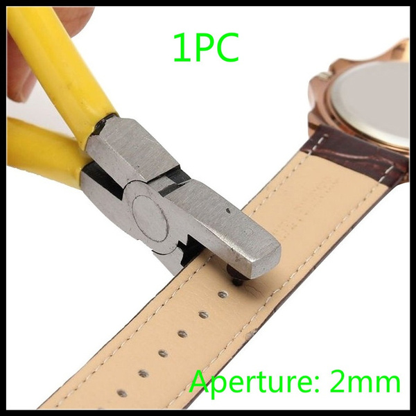 Fashion Accessory, Fashion, beltholepunch, leather strap