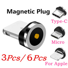 usbplug, typecplug, charger, microusbplug