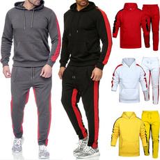 joggersmen, Fashion, hoodiesformen, Jogger