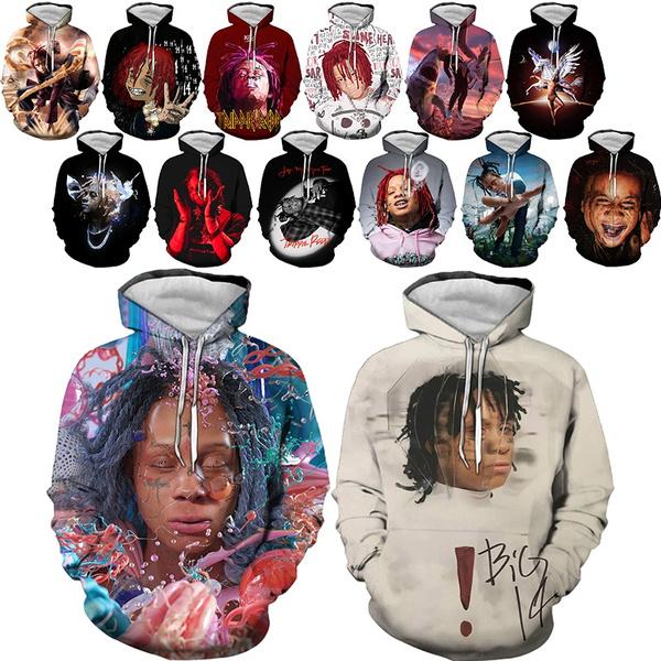 Fashion, Love, pullover hoodie, funhoodie
