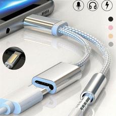 adaptercable, usb, adaptadorusbc, gadget