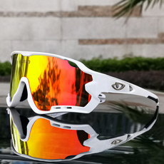 Bikes, Outdoor, Bicycle, bicycle sunglasses