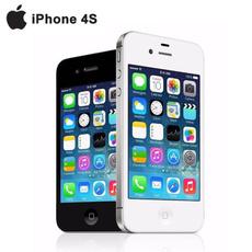 iphone8plu, Smartphones, Apple, smartphone4g