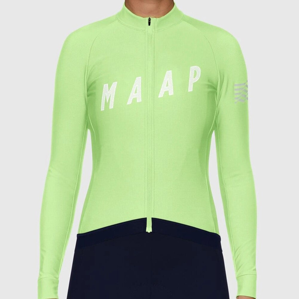 mulhere, maillot, Tops, bicicleta