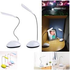leddesktoplight, led, leddesklamp, minilamp