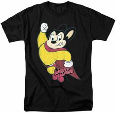Mens T Shirt, Shorts, #fashion #tshirt, Printed Tee