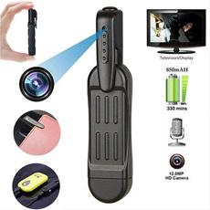 Mini, microcamera, Spy, Digital Cameras