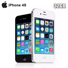 Smartphones, Apple, Iphone 4, iphone 5