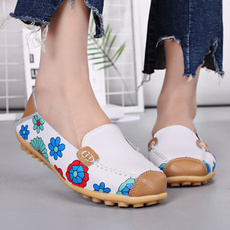 printedshoe, casual shoes, Fashion, Flats shoes