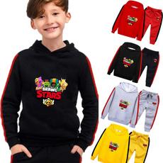 kids clothes, boyandgirlclothe, pants, boysclothing