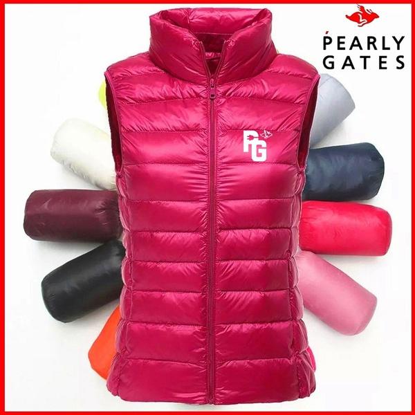 Women Vest, Vest, Winter Coat Women, sleevelessjacket