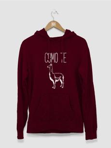 3D hoodies, Fashion, unisex clothing, Christmas