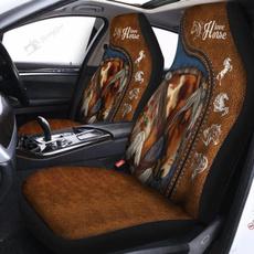seatcoversforcar, Fashion, Love, PC