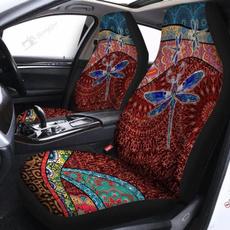 dragon fly, seatcoversforcar, Fashion, Breathable