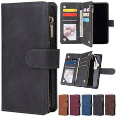case, iphone12, iphone 5, Wallet